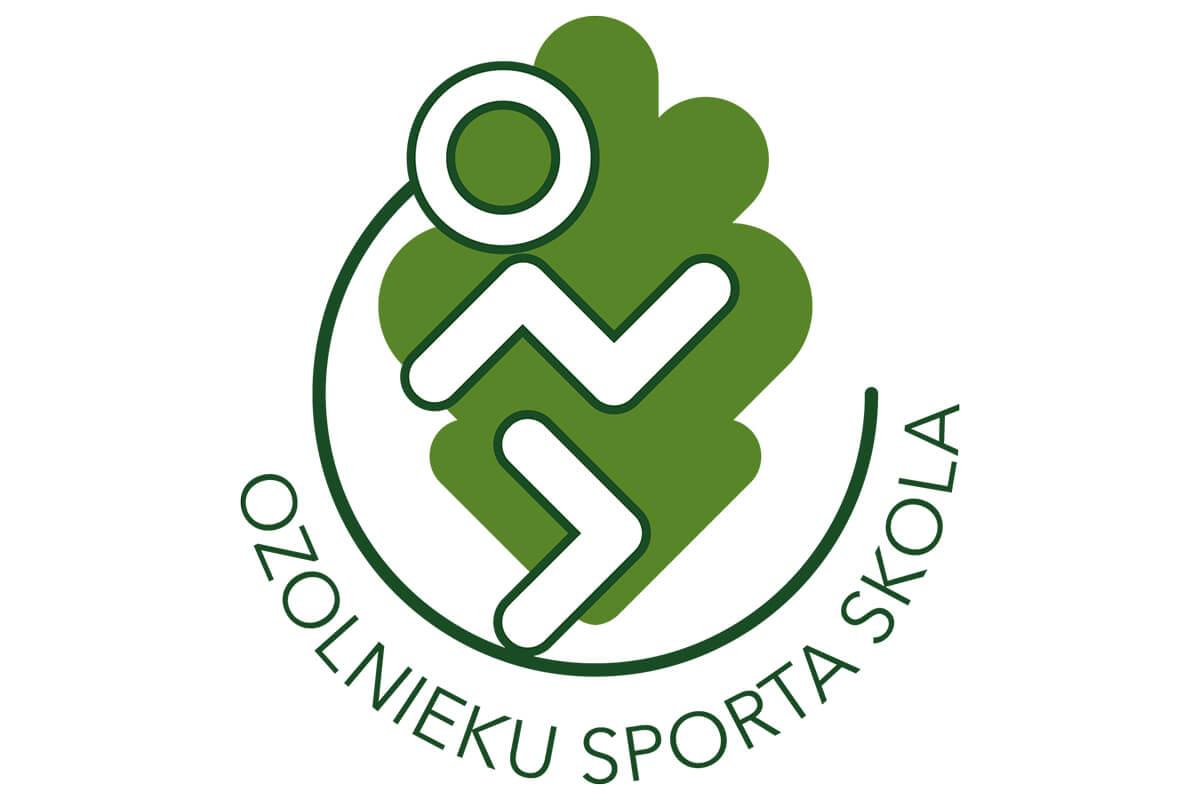 sporta skolas logo